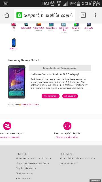 [RUMOR]  T-Mobile's Lollipop update coming on April 10th-screenshot_2015-03-30-14-24-58.jpg