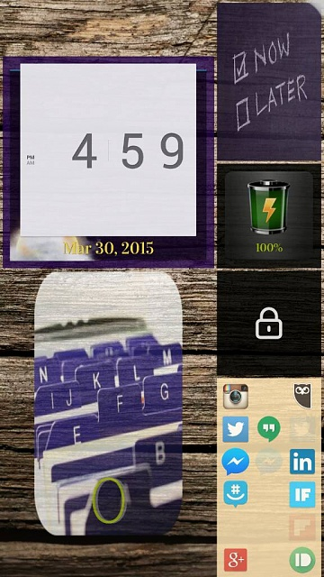 Note 4 Camera Pictures!  Got one? We would love to see it.-1427749365457.jpg