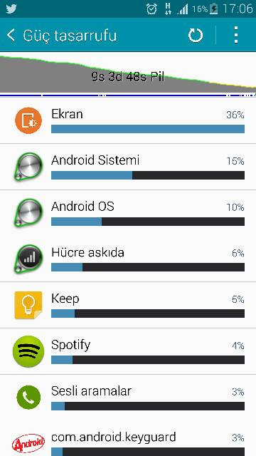 battery life advices-screenshot_2015-03-31-17-06-48.jpg