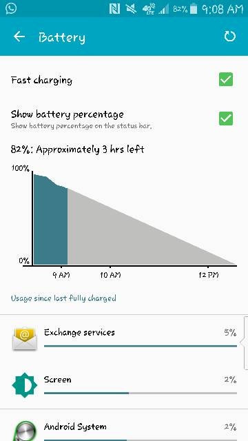 Note 4 - Post your battery life screens and info-screenshot_2015-04-01-09-08-01.jpg