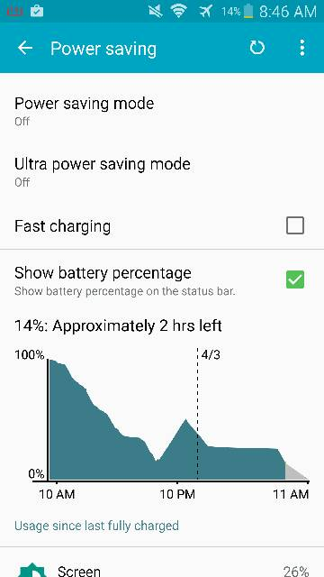 Note 4 - Post your battery life screens and info-screenshot_2015-04-03-08-46-09.jpg