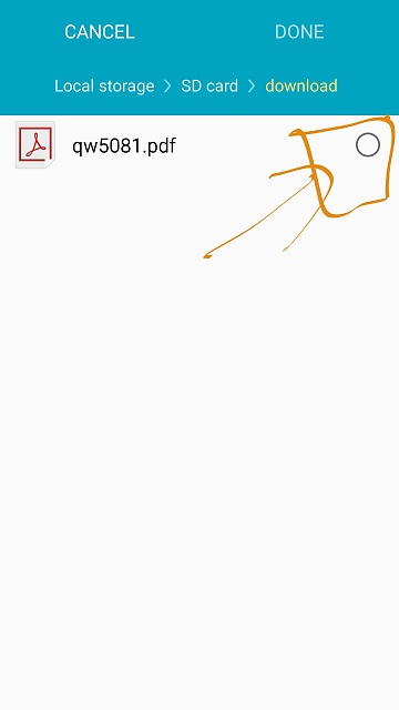 How to Import PDFs into S Note on the Galaxy Note 4?-screenshot_2015-04-03-14-51-37.jpg