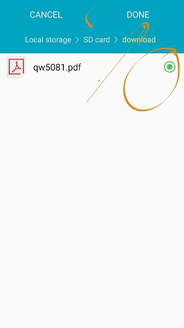 How to Import PDFs into S Note on the Galaxy Note 4?-screenshot_2015-04-03-14-52-40.jpg