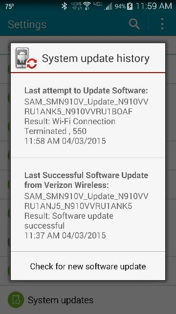 Verizon note 4 lollipop, I got it-screenshot_2015-04-03-11-59-30.jpg
