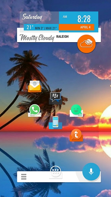 Note 4 Screenshots!  Show use those awesome home screens & more!-uploadfromtaptalk1428163455093.jpg