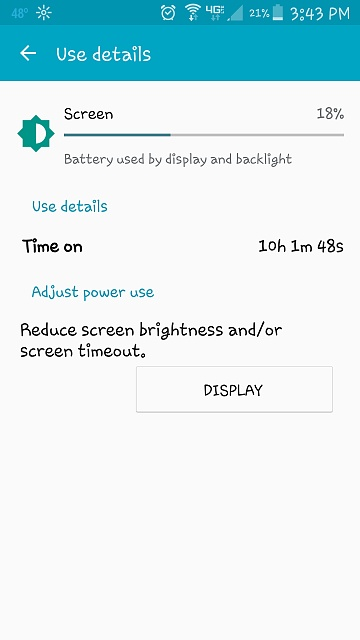 Note 4 - Post your battery life screens and info-screenshot_2015-04-04-15-43-15.jpg