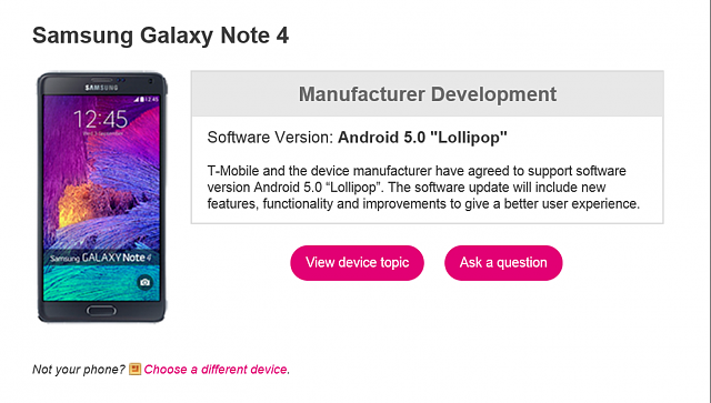 Why the delay in T-Mobile's Lollypop release for Note 4?-t-mobile.png