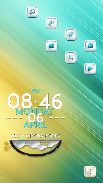 Note 4 Screenshots!  Show use those awesome home screens & more!-uploadfromtaptalk1428407569839.jpg