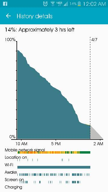 How do you read the battery results page?-screenshot_2015-04-07-00-02-14.jpg