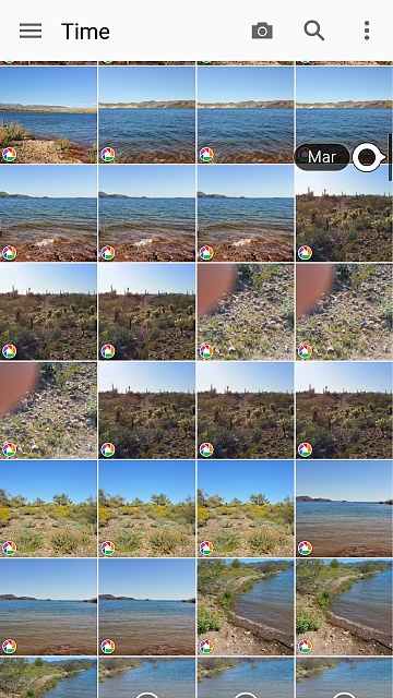 How do I keep from deleting photos from Photos when I delete from Gallery-2015-04-09-12.30.30.jpg