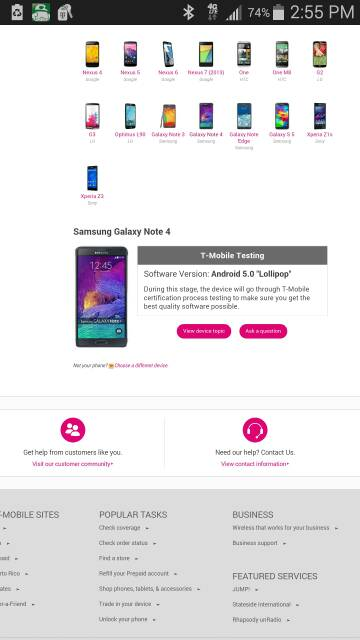 [RUMOR]  T-Mobile's Lollipop update coming on April 10th-screenshot_2015-04-10-14-55-47.jpg