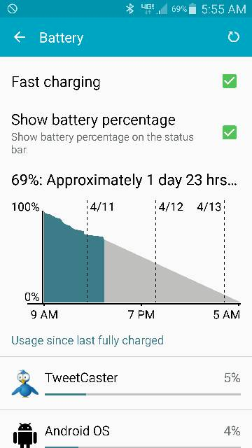 Screen is not the main battery eater in Lollipop anymore?-screenshot_2015-04-11-05-55-34.jpg