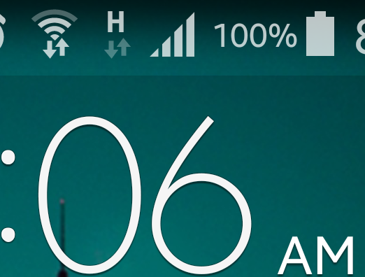 H and Wifi symbol at the same time on Lollipop?-normalappimage-2-.png