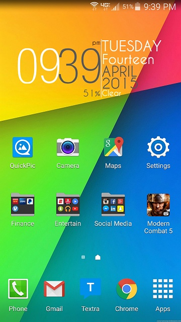 Note 4 Screenshots!  Show use those awesome home screens & more!-screenshot_2015-04-14-21-39-31.jpg