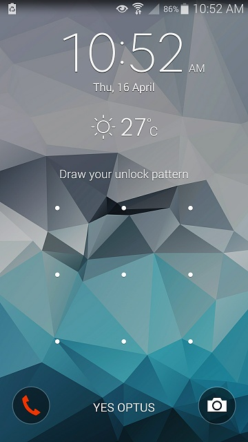 Note 4 Screenshots!  Show use those awesome home screens & more!-1.jpg
