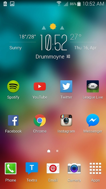 Note 4 Screenshots!  Show use those awesome home screens & more!-2.jpg