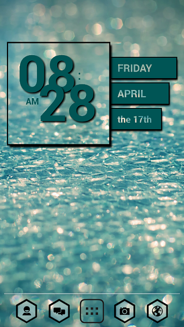 Note 4 Screenshots!  Show use those awesome home screens & more!-uploadfromtaptalk1429297559553.png