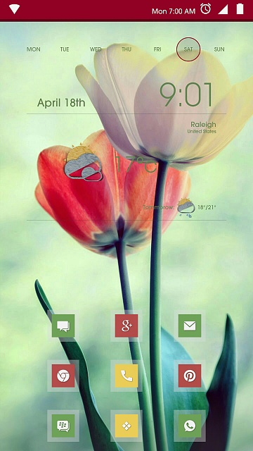 Note 4 Screenshots!  Show use those awesome home screens & more!-uploadfromtaptalk1429370096862.jpg