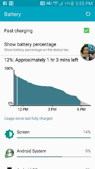 Note 4 heavy users what's your battery like?-screenshot_2015-04-18-17-55-02.jpg