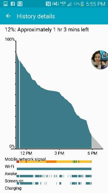 Note 4 heavy users what's your battery like?-screenshot_2015-04-18-17-55-52.jpg