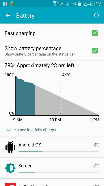 Note 4 heavy users what's your battery like?-screenshot_2015-04-19-14-48-44.jpg