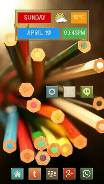 Note 4 Screenshots!  Show use those awesome home screens & more!-uploadfromtaptalk1429573071028.jpg