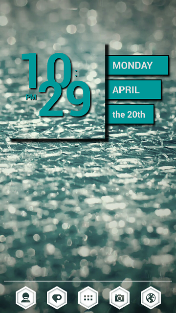 Note 4 Screenshots!  Show use those awesome home screens & more!-uploadfromtaptalk1429587105388.png