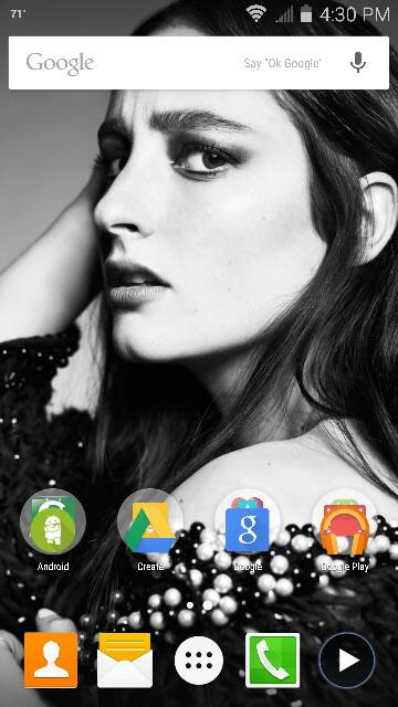 What's the best Launcher for the Note 4?-screenshot_2015-04-22-16-30-44.jpg