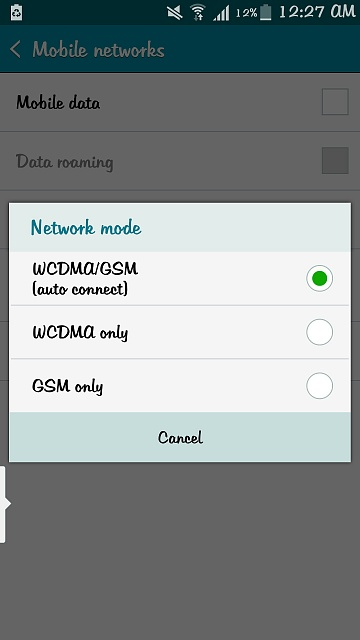 WiFi and 4G LTE on at the same time?-screenshot_2015-04-27-00-27-53.jpg