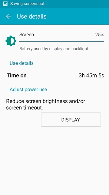 Does this look like normal battery life according to usage?-screenshot_2015-04-28-00-48-58.jpg