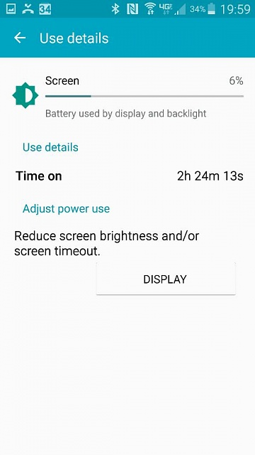 Note 4 heavy users what's your battery like?-1430269195159.jpg