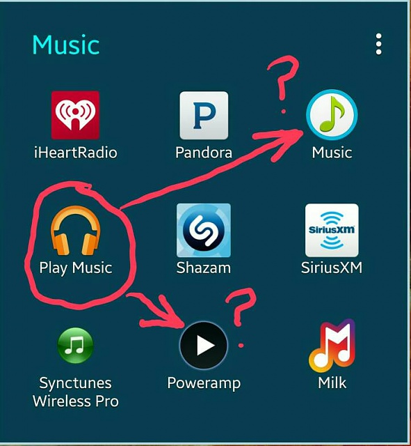 need help with a music issue-screenshot_2015-05-02-01-02-31.jpg