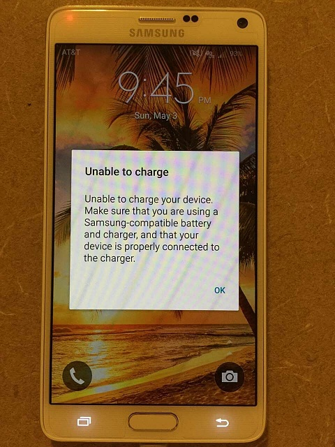 Why am I unable to charge my Samsung Note 4?-mmexport1430707620695.jpg