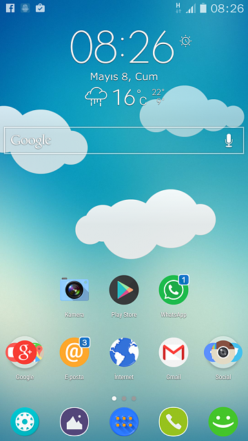 Note 4 Screenshots!  Show use those awesome home screens & more!-d0262671f273b9c4116edee6118cd2f7.png