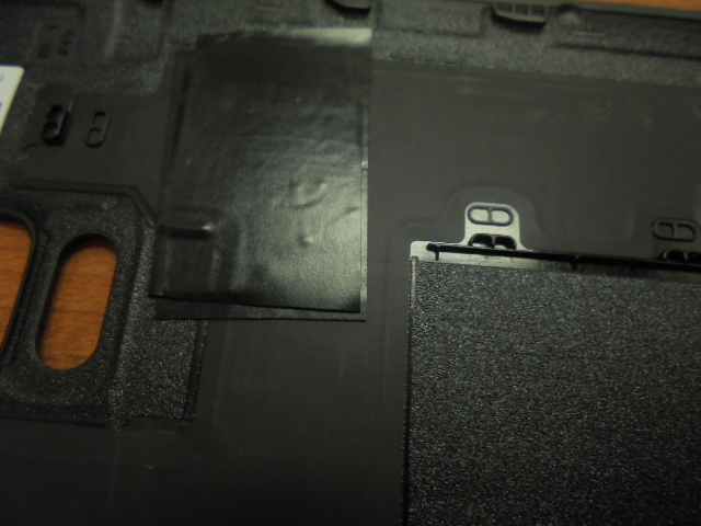 Which Qi pad are you using?-dsc06254.jpg