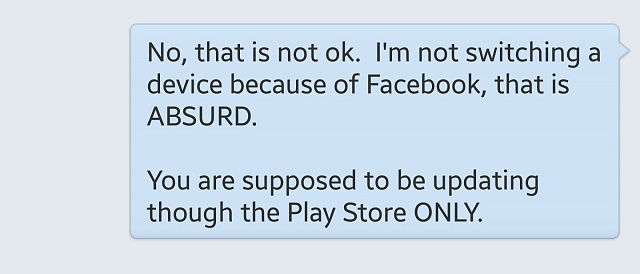 Beware of Facebook app: seems to cause note 4 to freeze!-1431462654838.jpg