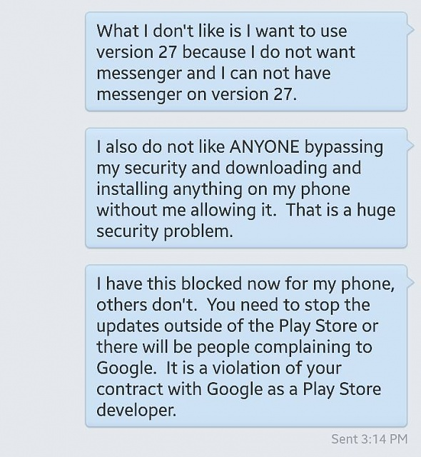 Beware of Facebook app: seems to cause note 4 to freeze!-1431462666068.jpg