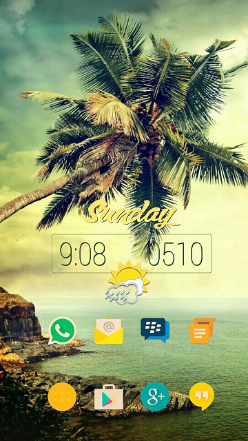 Note 4 Screenshots!  Show use those awesome home screens & more!-uploadfromtaptalk1431546906214.jpg