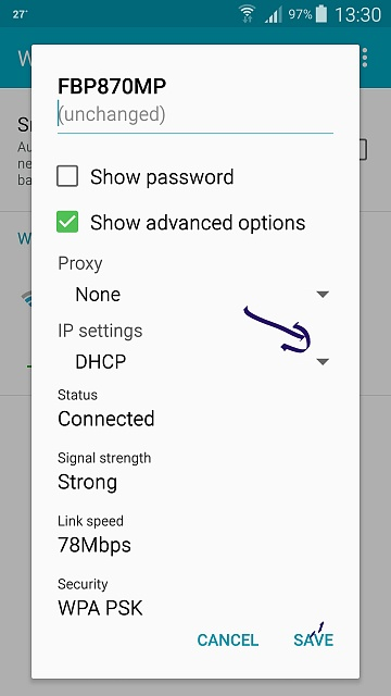 WIfi connected but not working.-2015-05-15-11.30.59.jpg