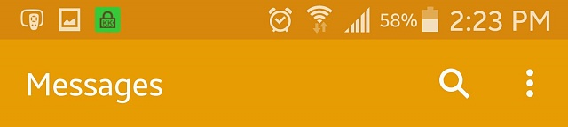 Ugly Orange Messages in Lollipop - How do you change it?-1431769754933.jpg