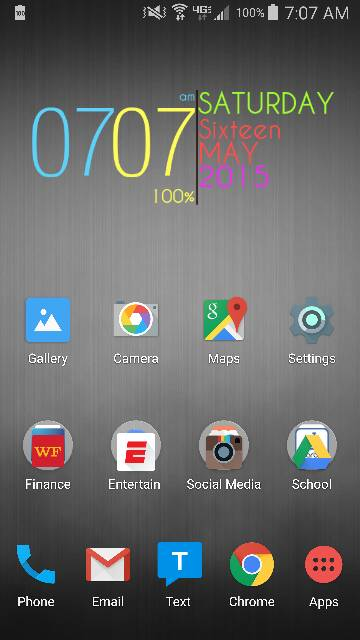 Note 4 Screenshots!  Show use those awesome home screens & more!-screenshot_2015-05-16-07-07-17.jpg