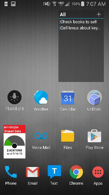 Note 4 Screenshots!  Show use those awesome home screens & more!-screenshot_2015-05-16-07-07-28.jpg