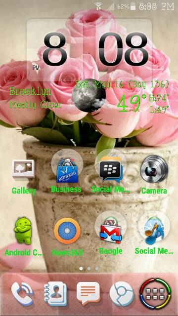 Note 4 Screenshots!  Show use those awesome home screens & more!-screenshot_2015-05-16-20-08-44.jpg