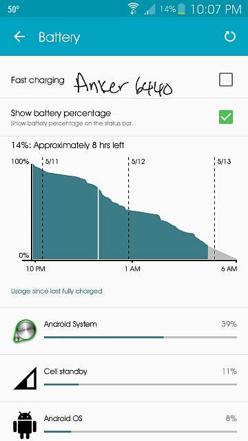 Note 4 battery life-uploadfromtaptalk1432105729312.jpg