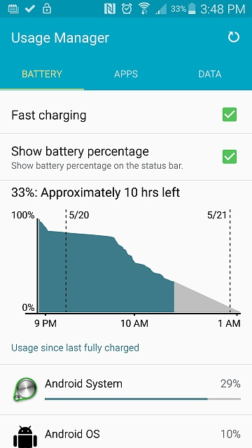 Anker battery last much longer-uploadfromtaptalk1432162312907.jpg