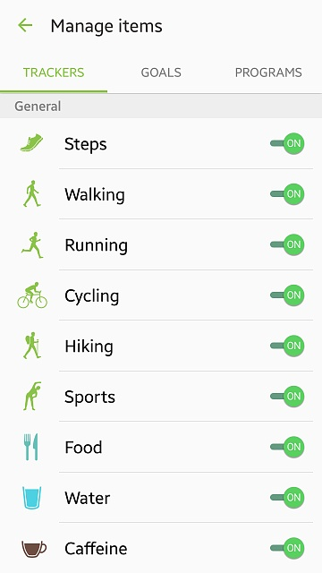 Why is S Health tracking my steps?-2015-05-23-16.42.18.jpg