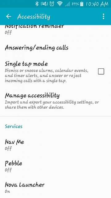 New Nova Launcher feature or issue?-1432478591089.jpg