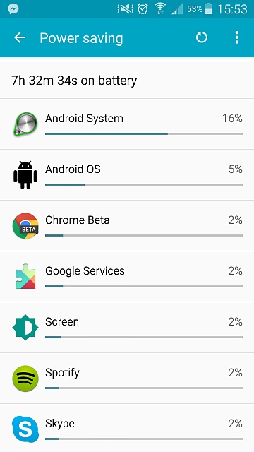 Galaxy Note 4: Battery Life Concerns Check Here First-screenshot_2015-05-25-15-53-48.jpg
