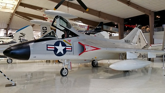 Note 4 Camera Pictures!  Got one? We would love to see it.-f4d-1-134806-4-nasm-06-may-2015-n4.jpg
