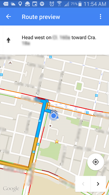 Can't find Google Maps navigation option (anymore?)-screenshot_2015-05-29-11-54-08.png